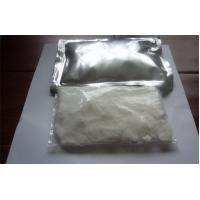 Quality Androgenic No Side Effect Steroids Powder Boldenone Cypionate CAS 106505-90-2 for sale
