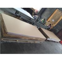 pmma acrylic perspex plastic sheet Manufactures