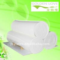 China bed mattress topper on sale