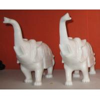 China stone carving&sculptures on sale