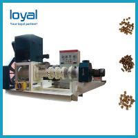 Excellent Quality Animal Feed Pellet Press Chicken Feed Making Mill Manufactures