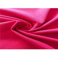 Mechanical Stretch Dyed Comfortable Outdoor Clothing Fabric For Skiing Wear Manufactures