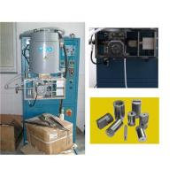 Jewelry casting machine continuous casting machine Manufactures