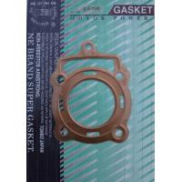 LX150  motorcycle top gasket Manufactures