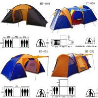 Outdoor Tent Manufactures