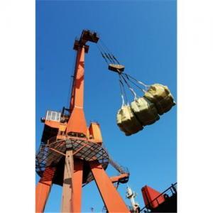 Ordinary portland cement OPC52.5