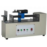 Annex H.2.3 Enameled Wire Winding Test Device In Conjunction With Ac Motor Speed Manufactures