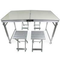Folding Table Manufactures
