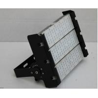 Commercial Landscape High Power Led Flood Light Security , Waterproof Outdoor Led Flood Lights Manufactures