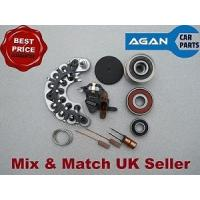 ARK104 Delphi ALTERNATOR Repair Kit 10480404 10480408 10480403 10480407 LRA2162         thread size	       clutch pulley Manufactures