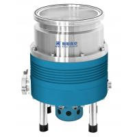 Water Cooled Hybrid Molecular Vacuum Pump GFF1200 Low Vibration And Noise Manufactures