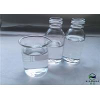 Textile Auxiliary Almighty Resin Formaldehyde Free Eco Almighty Resin Liquid Manufactures
