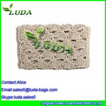 discount designer handbags bag shop paper straw handbag Manufactures