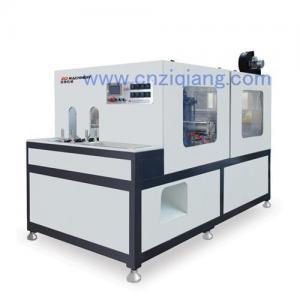 Bottle Blow Moulding Machines Manufactures