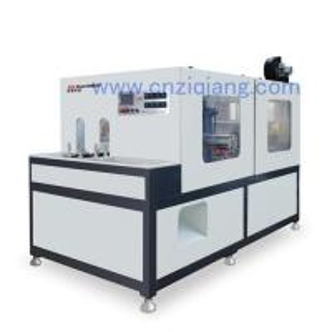Plastic Blow Molding Machine For 5L Manufactures