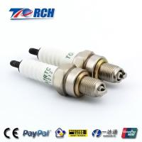 A7TC motorcycle spark plug C7HSA/T1137C/U22FS also for small engine Manufactures