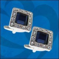 Buy cheap Fashion Cuff Links from wholesalers
