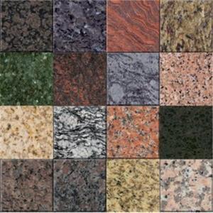 Granite Tiles Manufactures