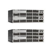 Cisco Catalyst 9300 Series Switches CISCO C9300-24T-E Manufactures