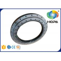 Stainless Steel Excavator Spare Parts Hitachi EX60-1 Slewing Bearing 4193433 Manufactures