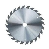 OEM SKS Japanese Steel Wood Circular Saw Blade For Wood Cutting 355x5.0x3.7x70P Manufactures