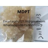 MDPT mdpt research chemicals powder rc pharmaceutical chemicals stimulant raw chemical mdpt price powder Manufactures