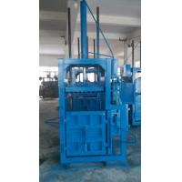 Electronic Fiber Fine Opening Machine For PU Leather Line , Filtering Felt Line Manufactures