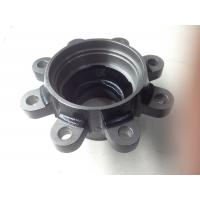 TCM  forklift steering Hub assembly replacement  / Steer wheel hub Manufactures