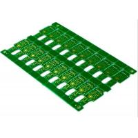 """Buy cheap Medical Display Multilayer PCB Circuit Board and PCB Assembly with ENIG 1u"""" 1oz from wholesalers"""