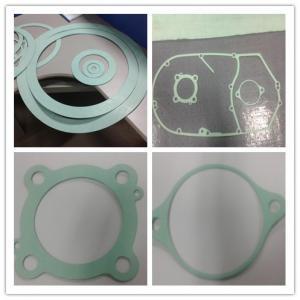 FLEXITALLIC SIGMA CNC cutting system machine Manufactures