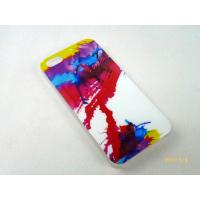 Plastic Cell Phone Covers For Apple iphone  Manufactures