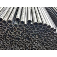1 / 2 Inch Bright precision seamless tube , carbon steel tubing Manufactures