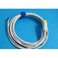 China pediatric skin-surface medical temperature probe/sensor for T5/T6/T8 type Importer on sale