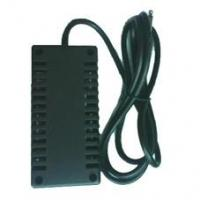 Array, Made of Stainless Steel, Used as Ionizer for Ion Detox Foot Spa Machines Manufactures