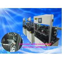 China electric scooter stator winding machine on sale