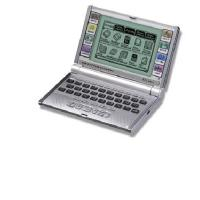 Quality REC8810 Russian-English-Chinese electronic dictionary for sale