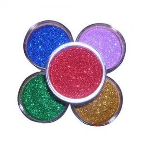 China Glitter Tattoo Powder on sale