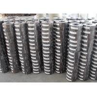 Tractor Crane Boat Brake Band Relining Brown Grey Marine Application Manufactures