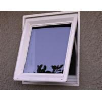 Quality Aluminum Awning Window for sale