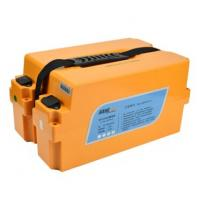 60V20A Lithium Ion Battery Pack 7.1 Kgs Lithium Battery For Electric Scooter Manufactures
