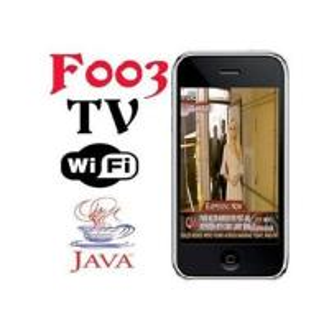 F003 i-phone WIFI JAVA TV dual sim Mobile phone Manufactures