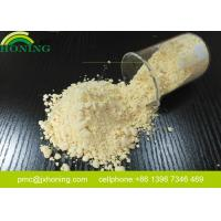 Phenol Formaldehyde Resin Powder with High Hexamine Content for Heavy-duty Grinding Wheels Manufactures