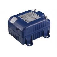 Caravan Motor Mobile Lifepo4 Lithium Battery 12V 8.8Ah With 30C discharge current Manufactures