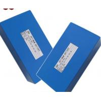 24V 10AH LiFePO4 Lifepo4 Rechargeable Battery For EV , HEV , Ebike , Electric scoote Manufactures