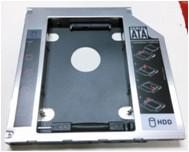 2015 Latest SATA3 2.5inch External Hard Drive Enclosure 9.5mm HDD Case SSD Enclosure Manufactures