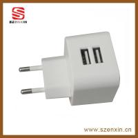 Buy cheap Replacement AC Charger for mobile phone from wholesalers