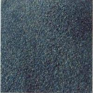 China Zirconia Aluminium Oxide on sale