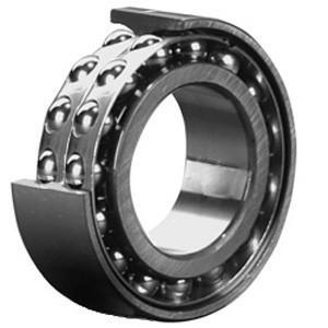 NSK 3304JC3          major industry             rotating equipment         radial bearings Manufactures