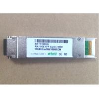 10GBASE - SR XFP Optical Transceiver Module SFP -10G - SR MMF 850nm Compatible Cisco Exreme Manufactures