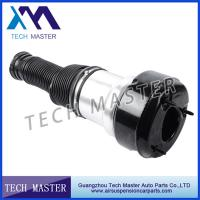 Rubber Air Spring Air Bag Mercedes-benz W221 Air Suspension Parts OEM 2213205613 Manufactures
